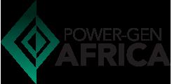 南非电力输配电展LOGO.png