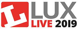 2019年英国国际照明展览会,LUX LIVE 2019,英国LED照明展