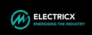 2019年埃及国际电力、照明及新能源展览会